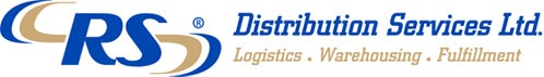 Rs Distribution Services